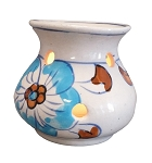 Floral Aroma Lamp - CASE OF 6