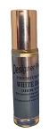Premium Body Oil 1/3oz Roll-on (SILVER CAP/SILVER LABEL) - As Low As $1.99