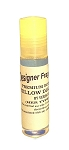 Premium Body Oil 1/3oz Roll-on (YELLOW LABEL/CAP) - As Low As $1.75