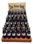 Package #10 (54 X Body Sprays 2oz)