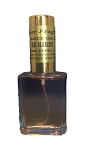 Super Cologne Spray 1/2oz (Square Refillable) - As Low As $2.50