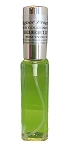 Super Cologne Spray 1oz Tall Square Bottle (Refillable) - As Low As $3.25!