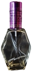 Super Cologne Spray 2oz (Diamond Refillable w/PURPLE CAP) - As Low As $4.25