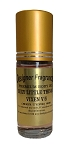 Premium Body Oil 1oz Roll-On (GOLD Cap - Premium Label) - As Low As $2.89