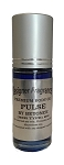 Premium Body Oil 1oz Roll-On (SILVER Cap - Premium Label) - As Low As $2.89!