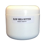 Pure Un-refined Raw Shea Butter rawshea4