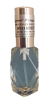 Super Cologne Spray 1oz Diamond Bottle (Refillable) - As Low As $3.25