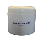 Super Thick Body Butter 4oz - As Low As $2.95