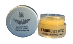 Solid Perfume & Cologne 10ml - As Low As $2.50!