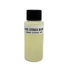 Fragrance Body Oil 1oz - As Low As $2.60