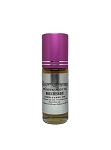 Premium Body Oil 1oz Roll-On (MAGENTA Cap - Premium Label) - As Low As $3.29!