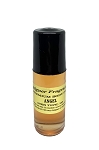 Premium Body Oil 1oz Roll-on (Standard Label) - As Low As $2.99