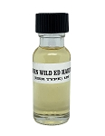 Premium Body Oil 1/2oz Screw Top (Basic Label) - As Low As $1.69