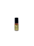 Premium Body Oil - 1/6oz Roll-on - Standard Label - As Low As $1.39