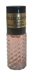 Premium Body Oil 1/6oz Rollon (SWIRL BOTTLE) - As Low As $1.20