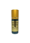 Premium Body Oil 1oz Roll-On (GOLD Cap - Premium Label) - As Low As $3.29