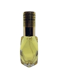 Fragrance Oil Sprays 1oz (Diamond Refillable) - As Low As $3.25