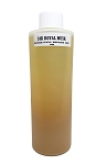Fragrance Body Oil 8oz (1/2lb) - As Low As $12.60!