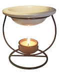 Harmony Aroma Lamp - As Low As $0.83!