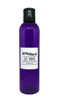 CUSTOM SCENTED SHOWER GEL/BODY WASH 8OZ (PURPLE BOTTLE)- AS LOW AS $3.95!