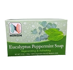 Eucalyptus Peppermint Soap 5 oz - As Low As $1.50!