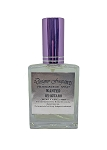 Fragrance Oil Spray 2oz Square (Purple Sprayer) - As Low As $4.75