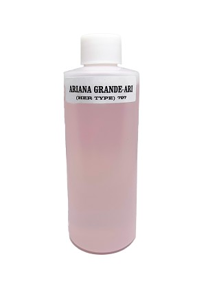 Bulk Fragrance Oil Spray (Refill) 4oz - As Low As $7.95