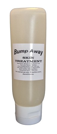 Bump Away 4oz (reformulated)